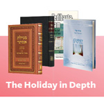 Holiday in Depth
