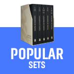 Popular Sets