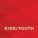 Kids / Youth
