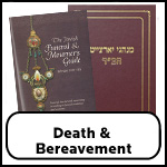 Death & Bereavement