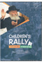 Children's Rally with the Rebbe - Purim 5745 (1985) DVD
