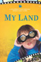 My Land: A Children's Tour Through Israel's Holy Cities -DVD