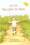 My First Baal Shem Tov Book
