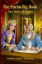The Purim Big Book - The Story of Esther JUMBO EDITION 15