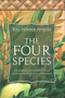 The Four Species - Rabbi Dovber Pinson