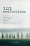 101 Meditations - Selected from Wisdom to Heal the Earth
