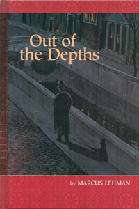 Out of the Depths (Lehman)