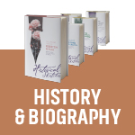 History & Biographies