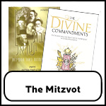 The Mitzvot